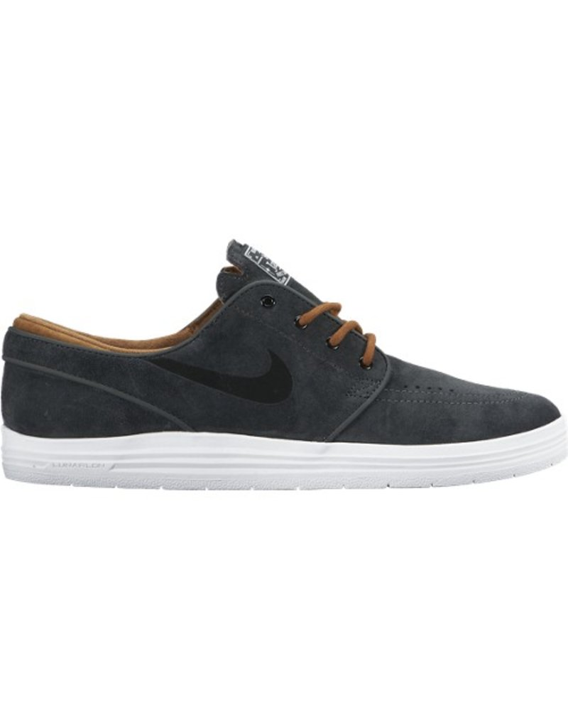 NIKE SB LUNARLON JANOSKI SHOES