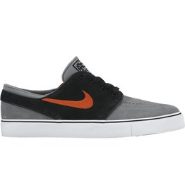 Nike NIKE ZOOM JANOSKI SHOES