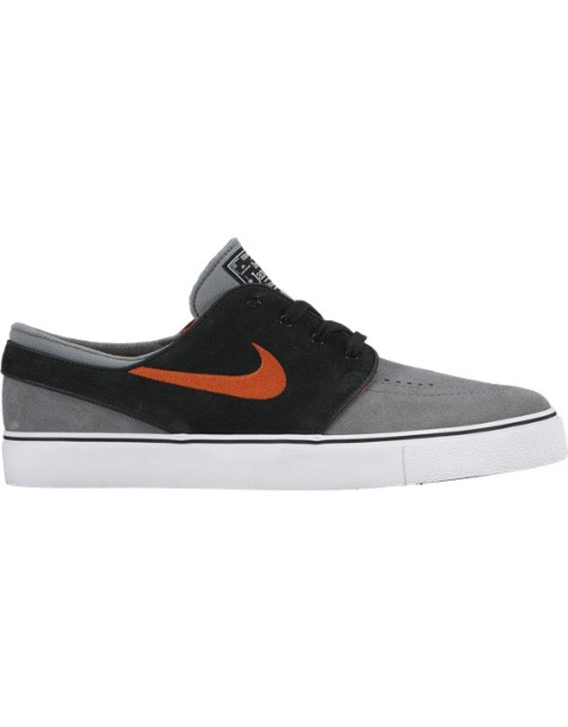 Nike NIKE ZOOM JANOSKI SHOES