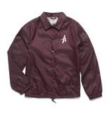 Altamont Altamont Parrick Coaches Jacket