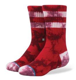Stance Stance Boys Burner Socks