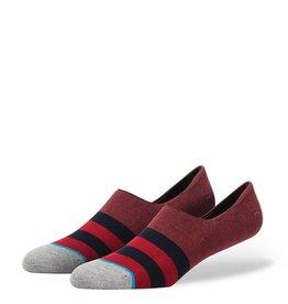 Stance Stance Sadelow Socks