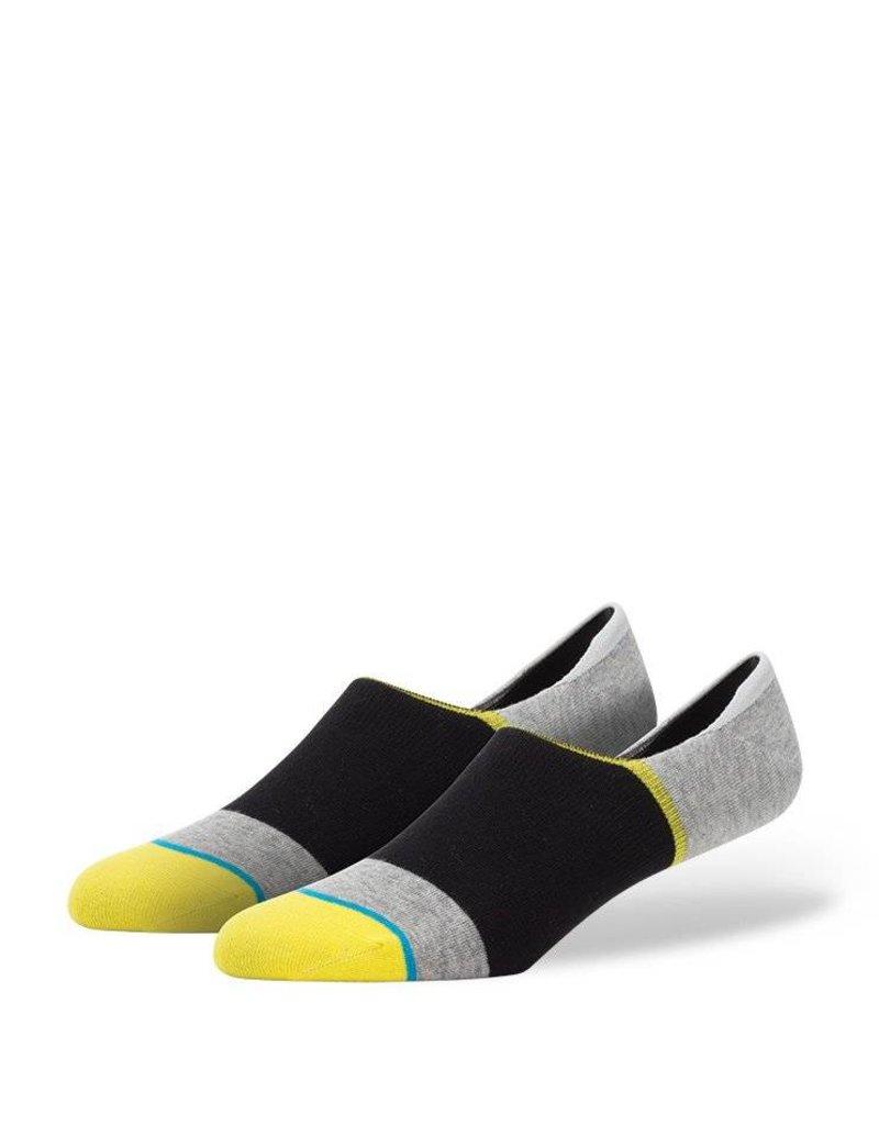 Stance Stance Zinca Socks