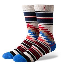 Stance Stance Laredo Socks