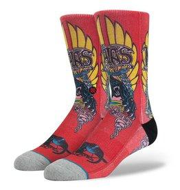 Stance Stance Natas Skate Socks