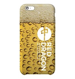 RDS RDS IPHONE 6 CASE