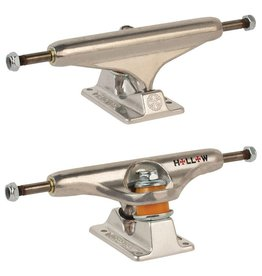 Skateboard Trucks Independent