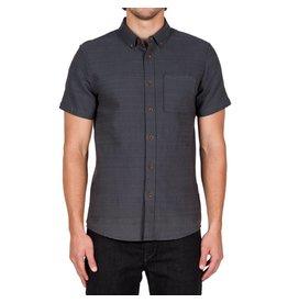 Volcom Volcom Sampson Shirt