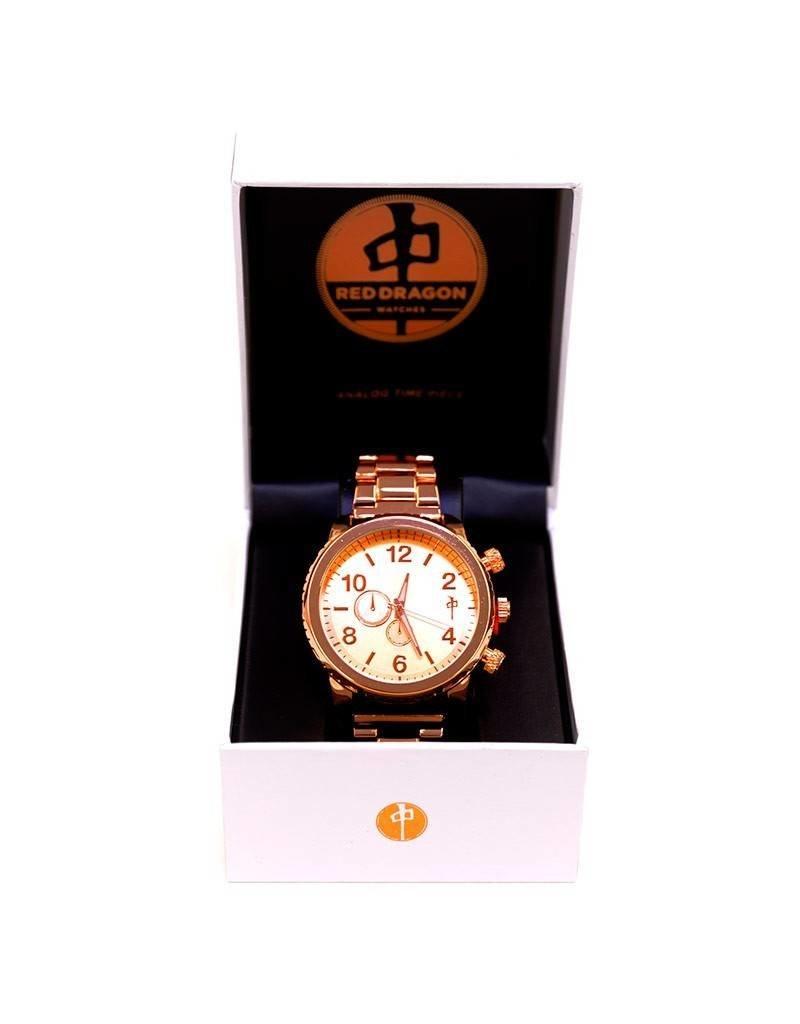 RDS Rds Duchess Watch