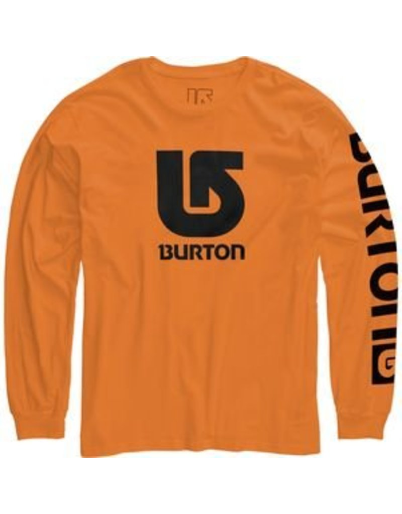 Burton Burton Boys L/S