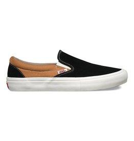 Vans Vans Slip-On Pro Shoes