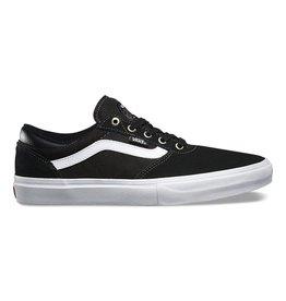 7c4572e9e563e4 Men s Skate Shoes Online Canada - Shredz Shop