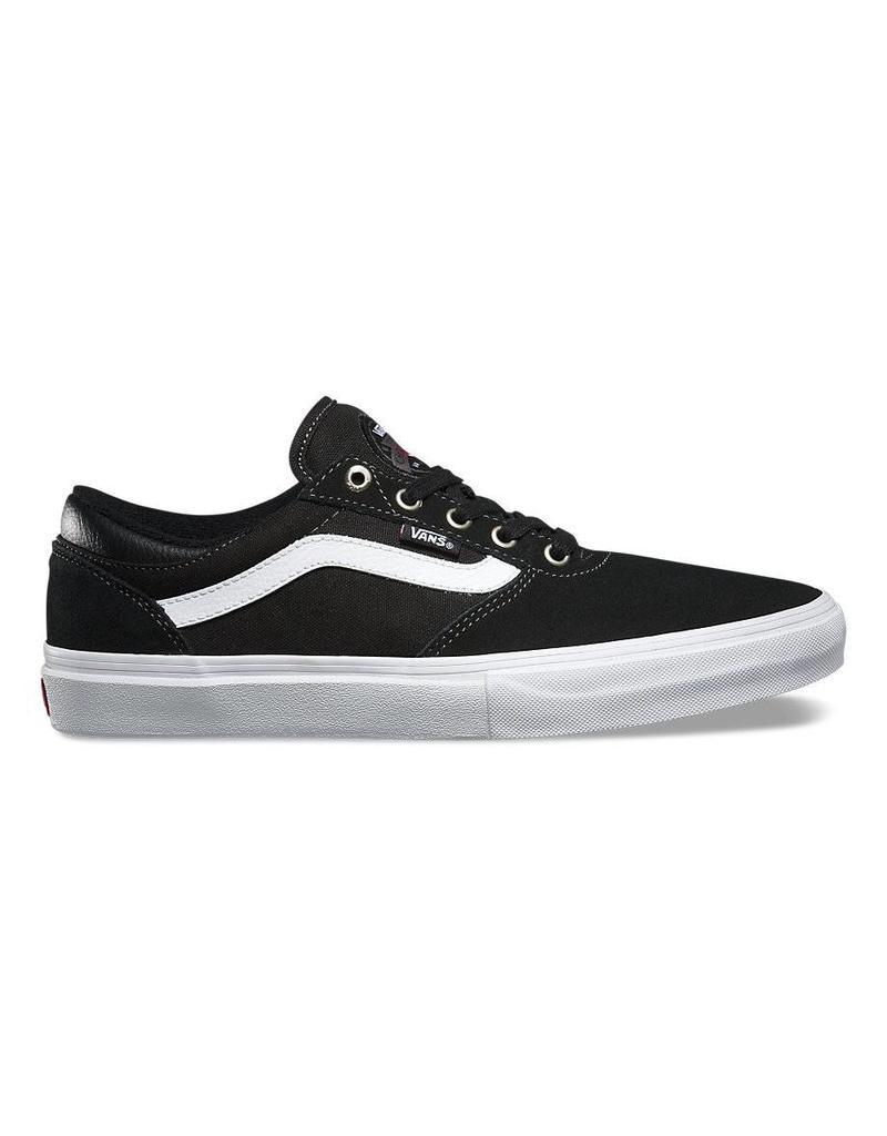Vans Vans Gilbert Crockett Pro Shoes