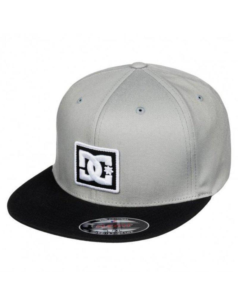 Dc DC Raddest Hat
