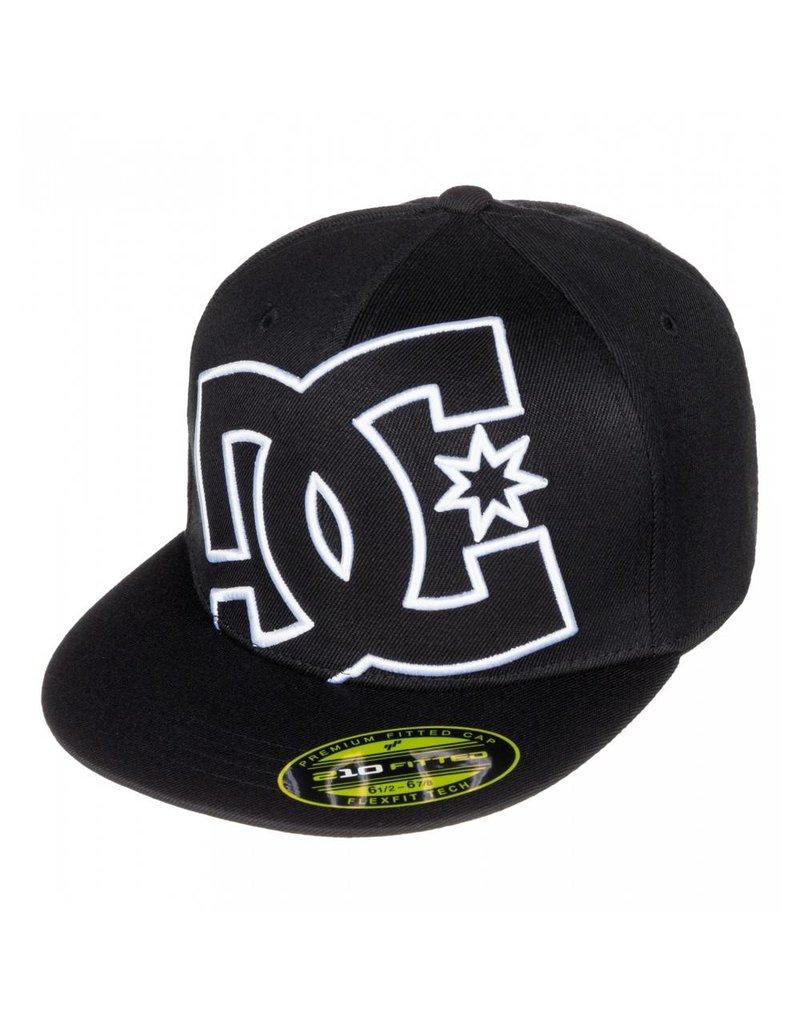 Dc DC Ya Heard Hat