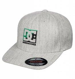 Dc DC Crosscloud Boys Hat