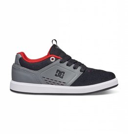Dc DC Cole Kids Shoes