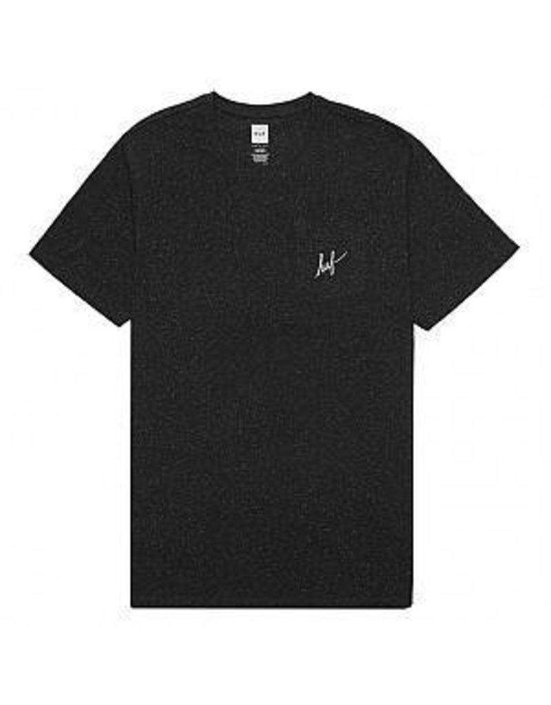 Huf HUF NEPP POCKET T-SHIRT