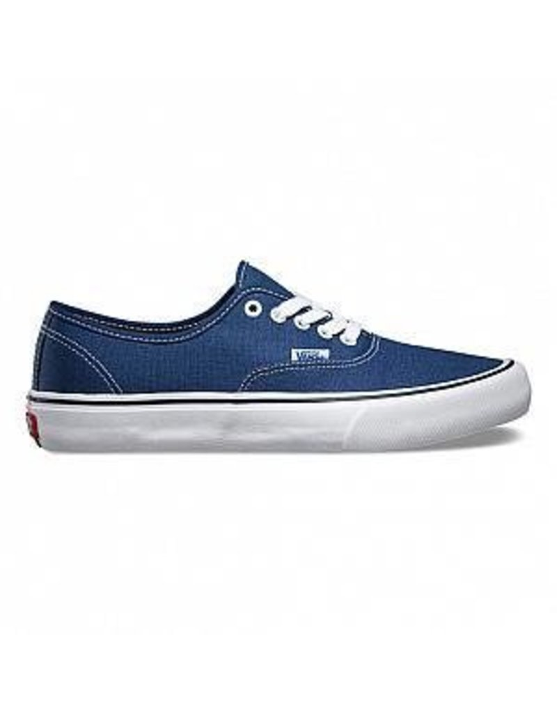 VANS 50THANNIVERSARY AUTHENTIC PRO SHOES