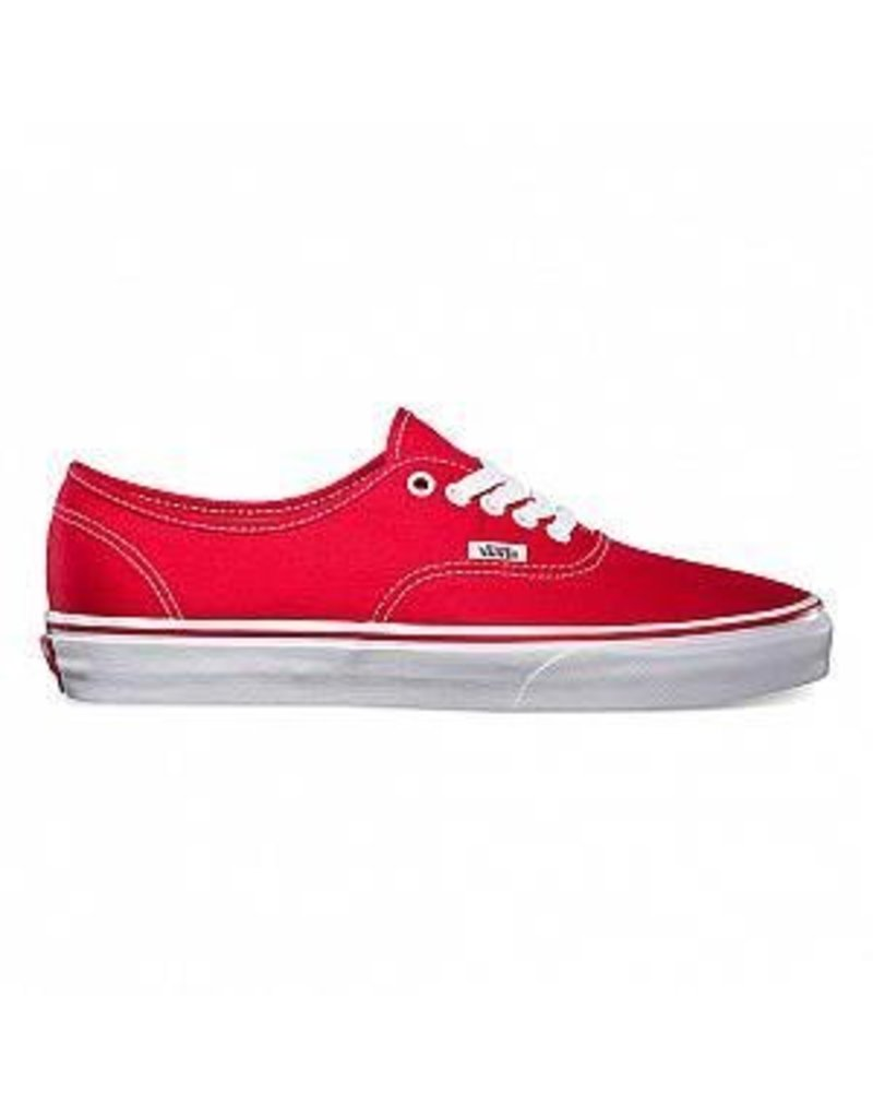 Vans VANS AUTHENTIC SHOES