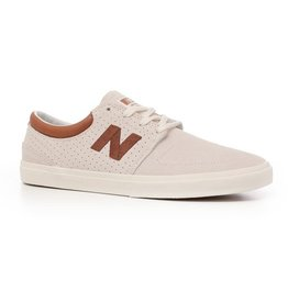 New Balance NEW BALANCE BRIGHTON 344 SHOES