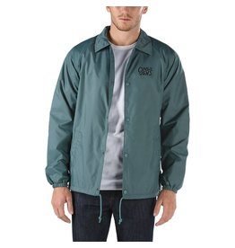Vans Vans Only NY Torrey Marshes Jacket