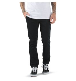 Vans Vans Barlin Chino Pants