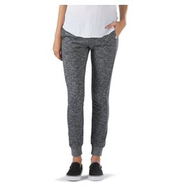 Vans Vans Circuit Sweatpants
