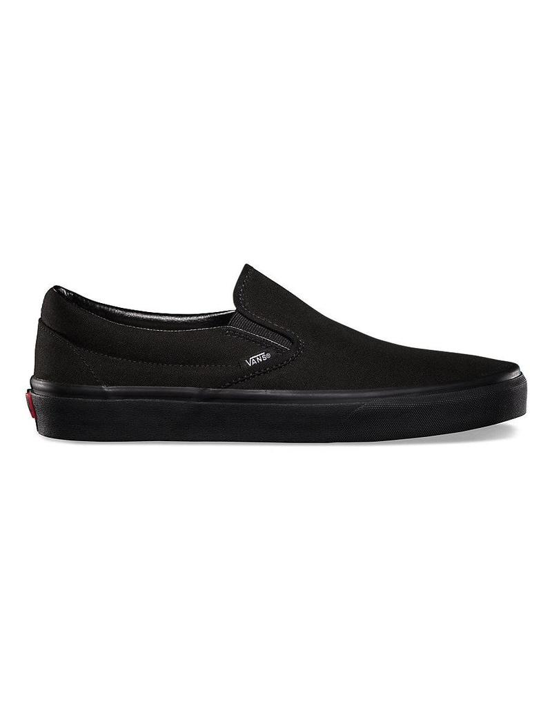 Vans Vans Slip-On Shoes