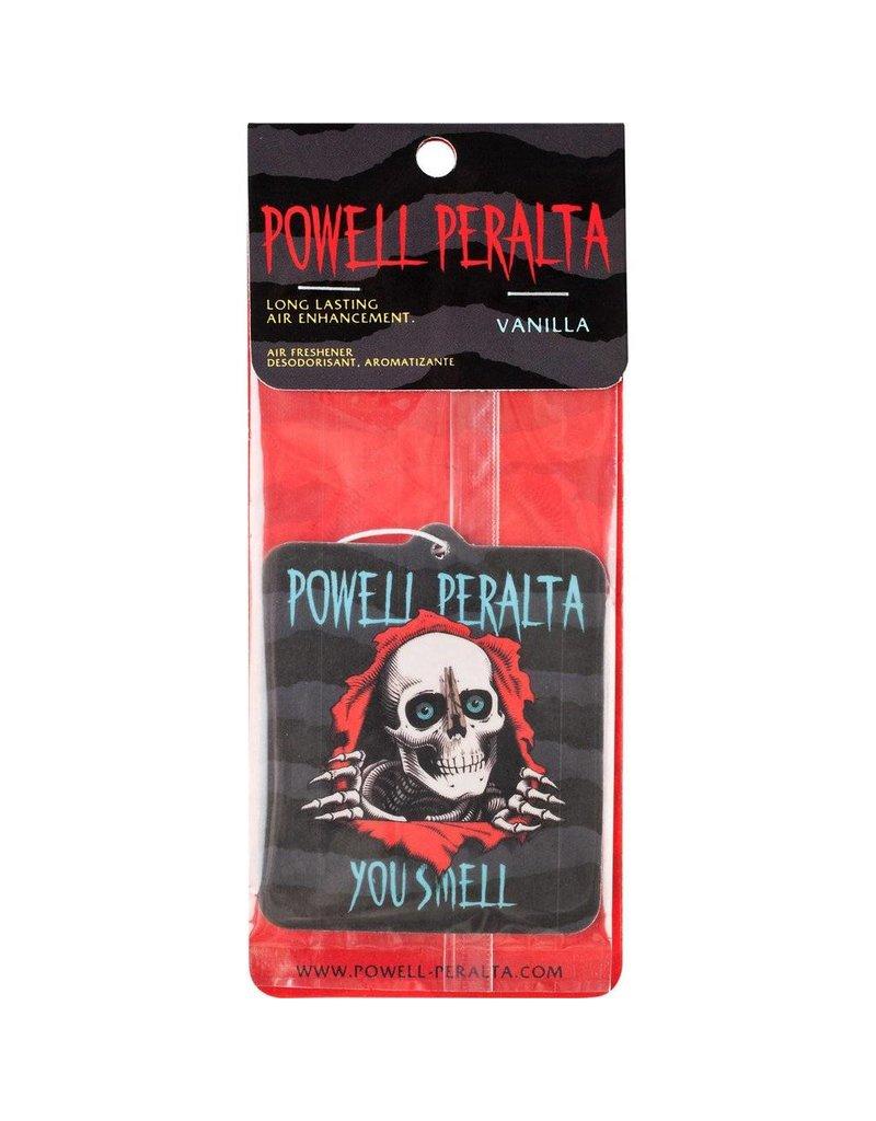 Powell Peralta Air Freshener