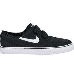Nike Nike SB Janoski Youth Velcro Shoes