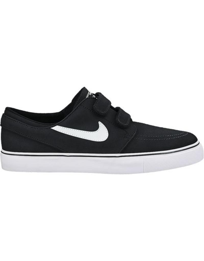 Nike Nike SB Janoski Youth Velcro Shoes