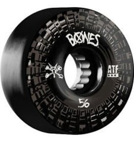 Bones Bones All-Terrain Formula 60B Wheels