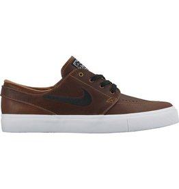 Nike Nike SB Janoski Elite Shoes