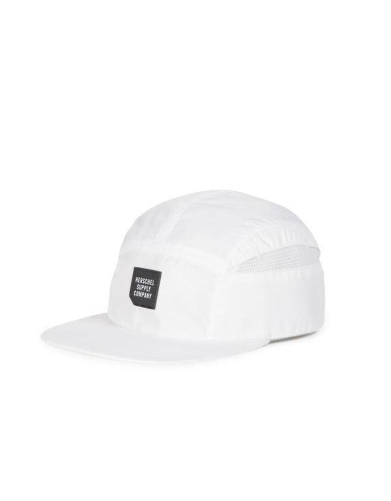 Herschel Herschel Supply Glendale RS Hat
