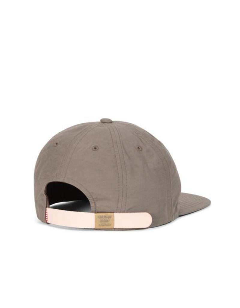 Herschel Herschel Supply Glenwood Hat