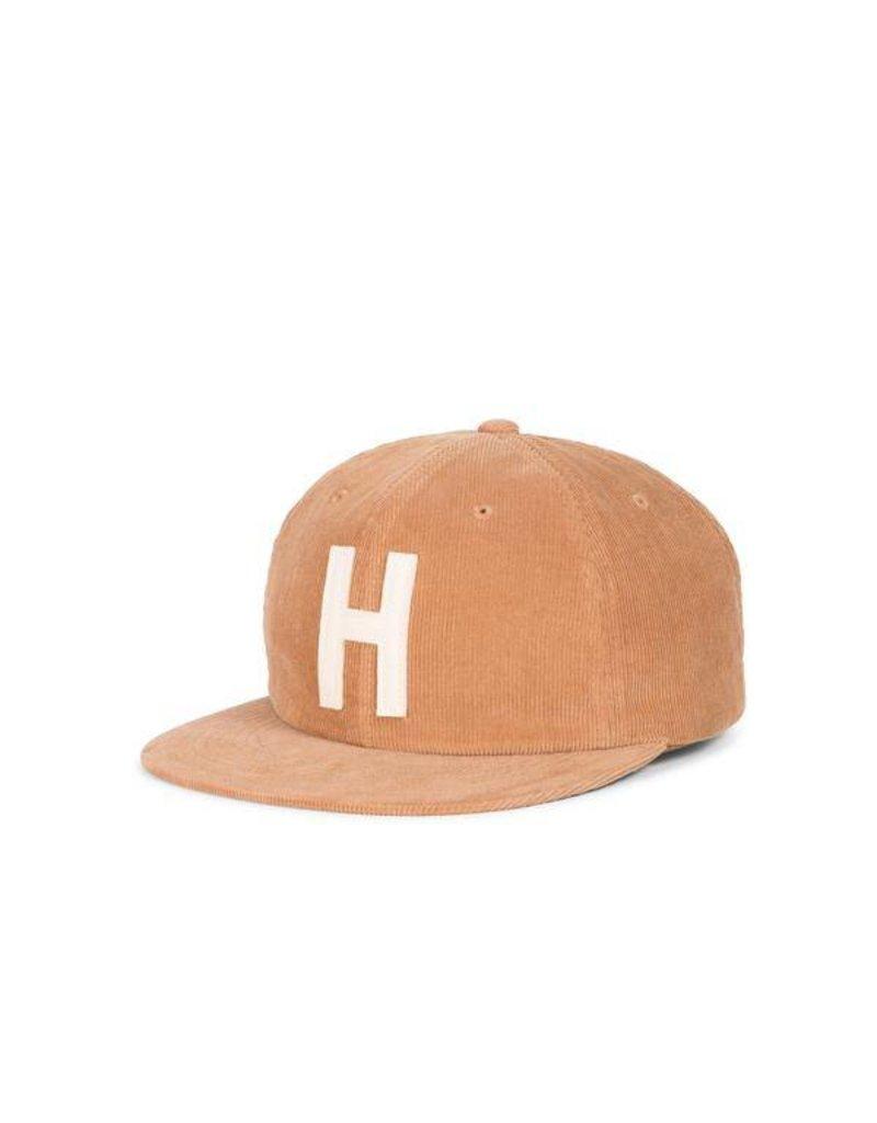 Herschel Herschel Supply Harwood Hat