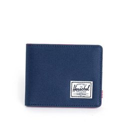 Herschel Herschel Supply Roy Wallet