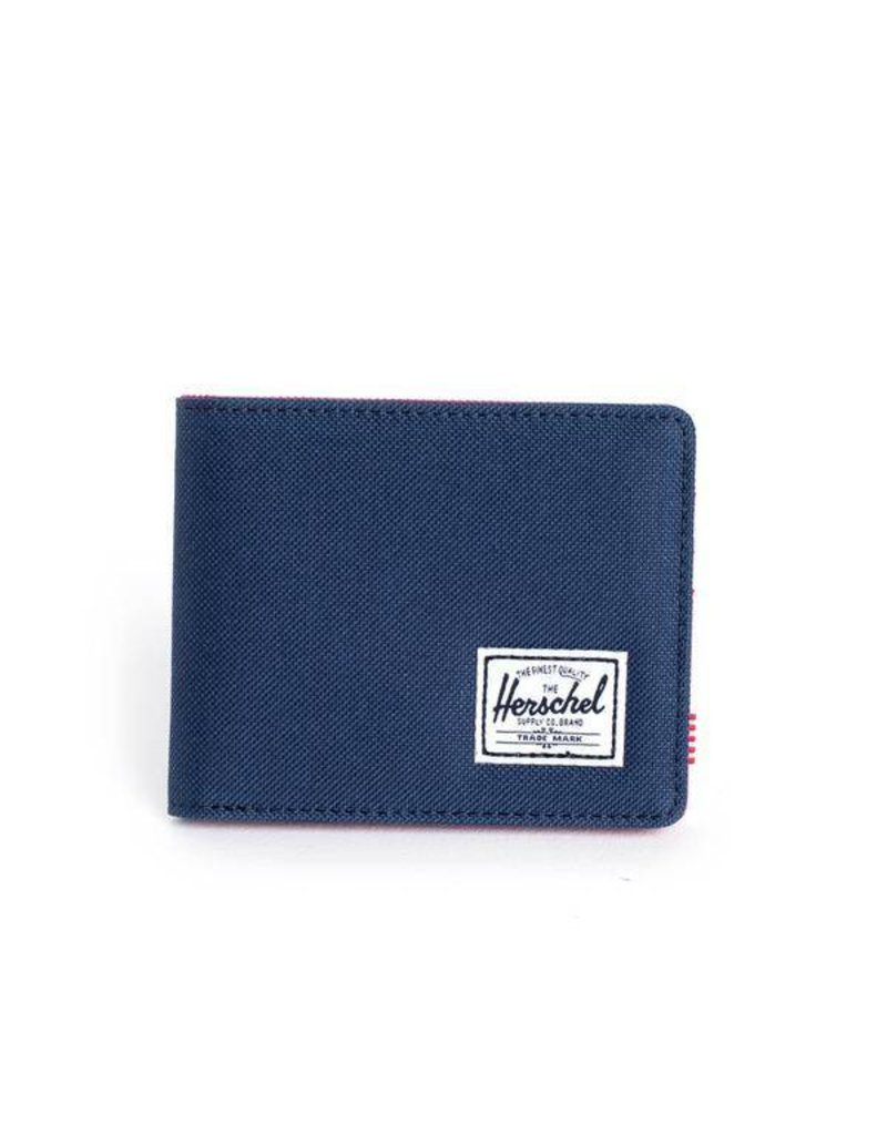 Herschel Herschel Supply Roy Wallet