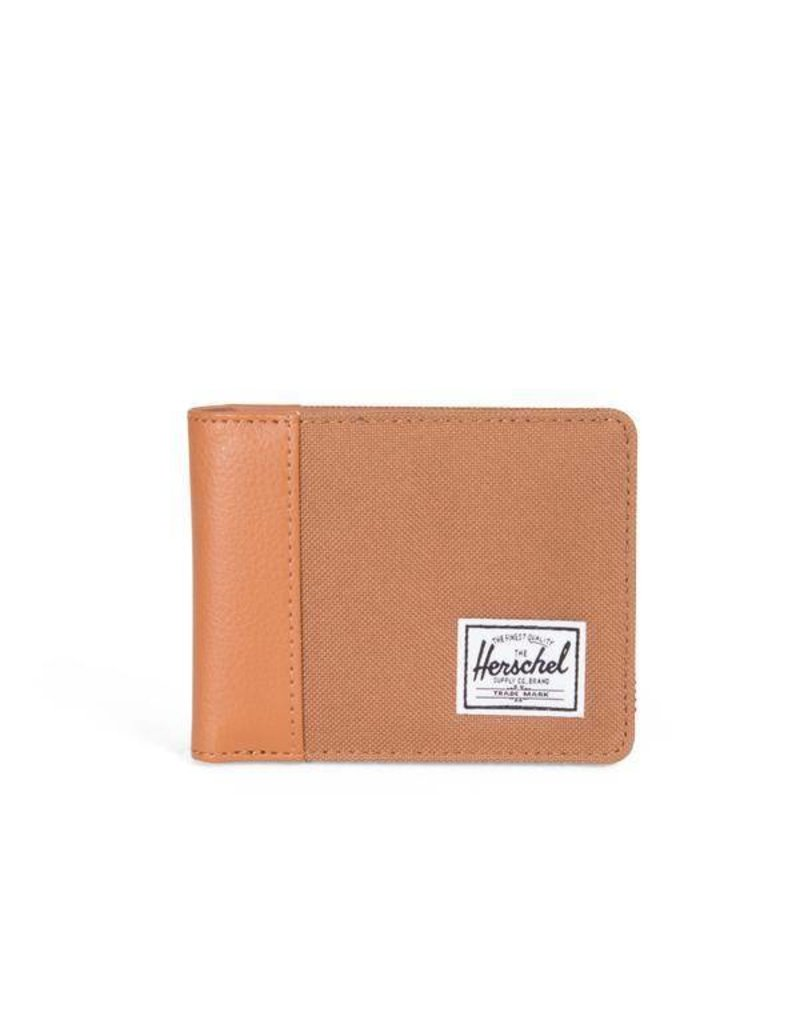 Herschel Herschel Supply Edward Wallet