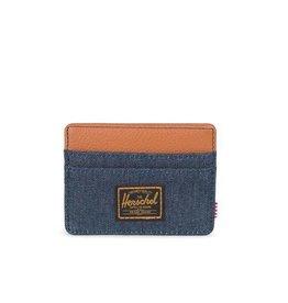 Herschel Herschel Supply Charlie Cardholder Wallet