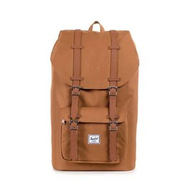 Herschel Herschel Little America Backpack (PREMIUM)