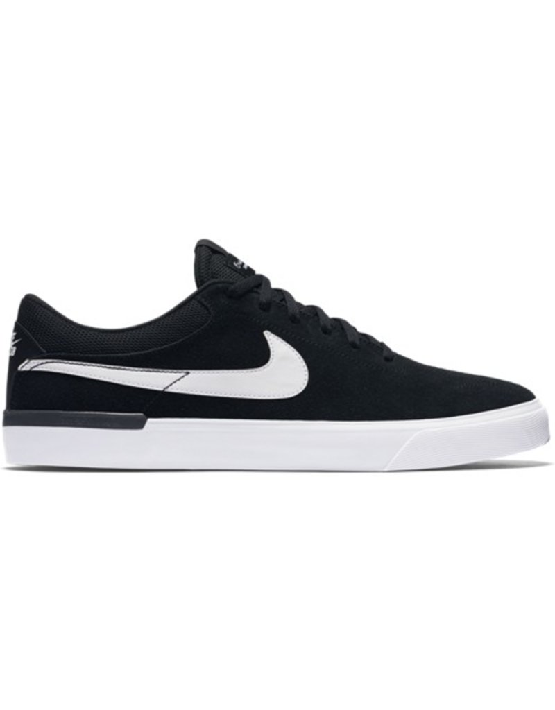 Nike Nike SB Koston Hypervulc Shoes