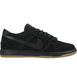 Nike Nike SB Dunk Low Pro Ishod Wair Shoes