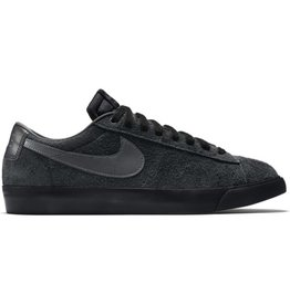 037a739a9e95 Nike Nike SB Blazer Low GT Shoes