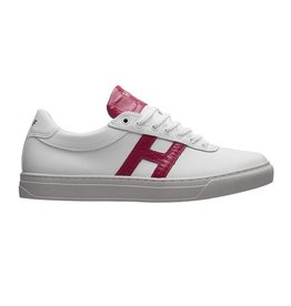 Huf Huf Soto Shoes