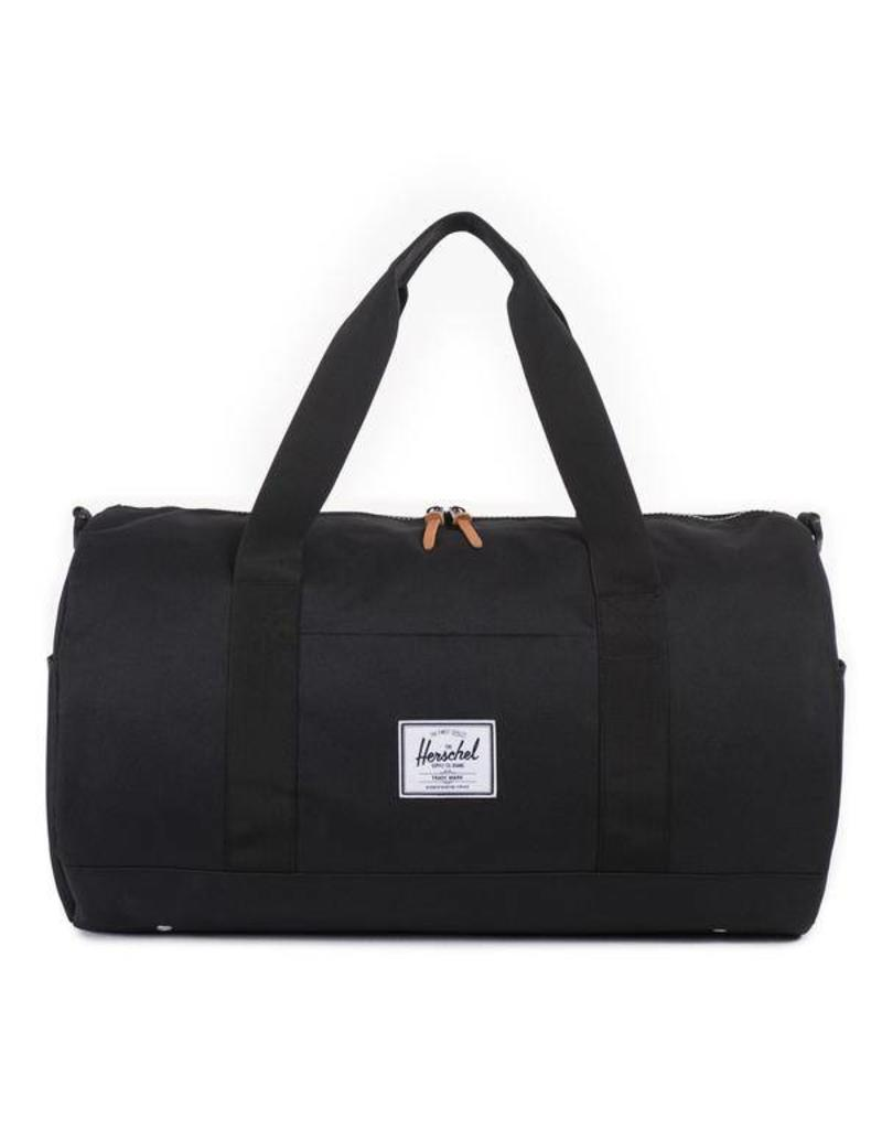 Herschel Herschel Sutton Bag