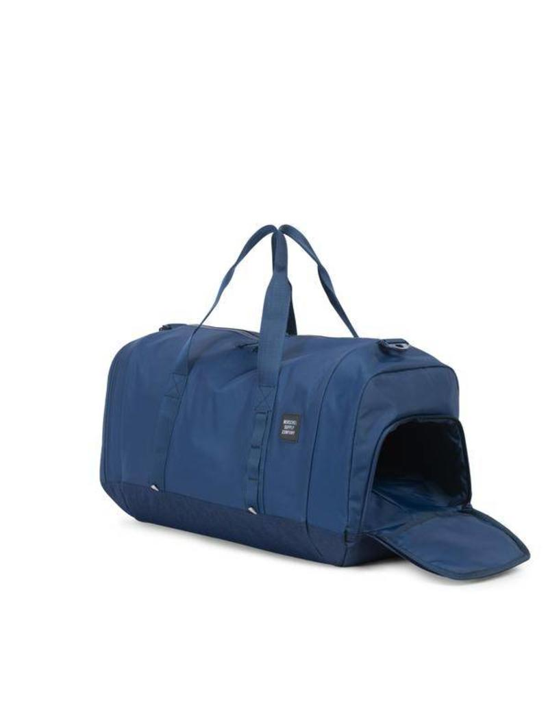 Herschel Herschel Gorge RS Trail Bag