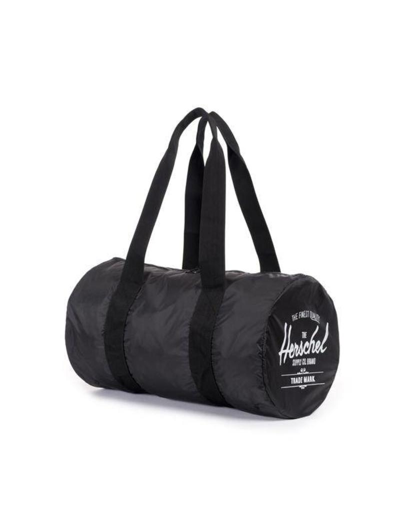 Herschel Packable Duffle bag