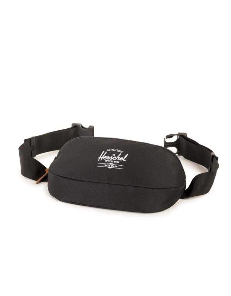 Herschel Herschel Sixteen 600D Bag